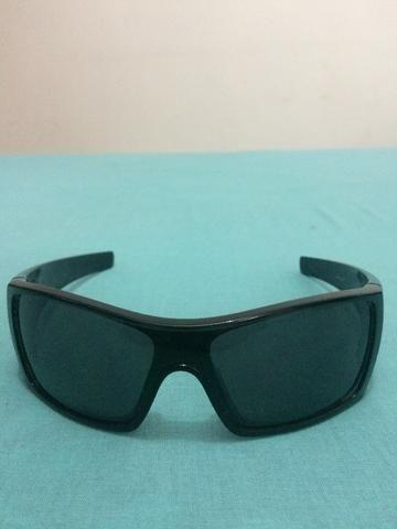 eb8c05042223a Óculos Oakley Batwolf - Bijouterias, relógios e acessórios - Vila ...