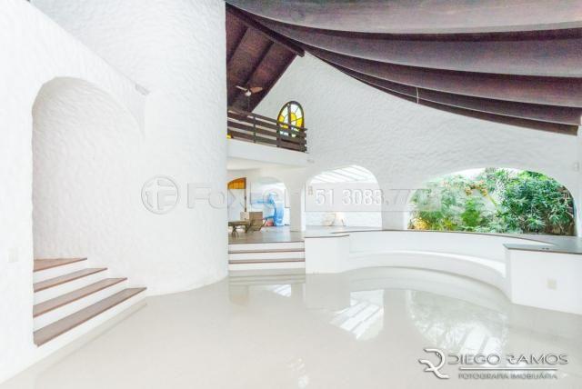 Casa à venda com 3 dormitórios em Vila conceição, Porto alegre cod:168368 - Foto 2