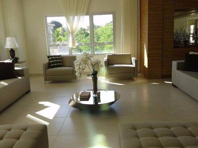 Apartamento no Bonavita proximo shopping pantanal - Foto 6