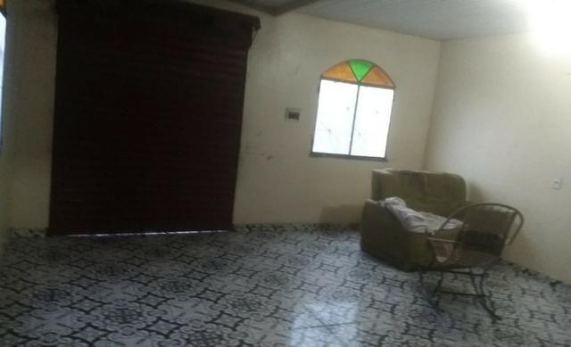 Cachoeirinha dois quartos, próximo a Av. Costa em Silva - Foto 13