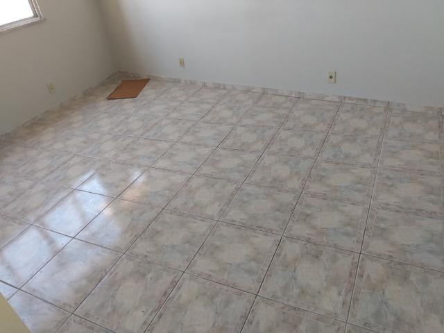 Vendo Vila da Penha apartamento 2 qts sem elevador vaga na escritura - Foto 6
