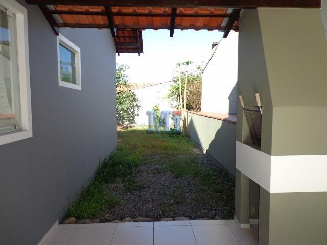 Casa - residencial - Barra Velha/SC. Contato: (47) 9  * - Foto 16