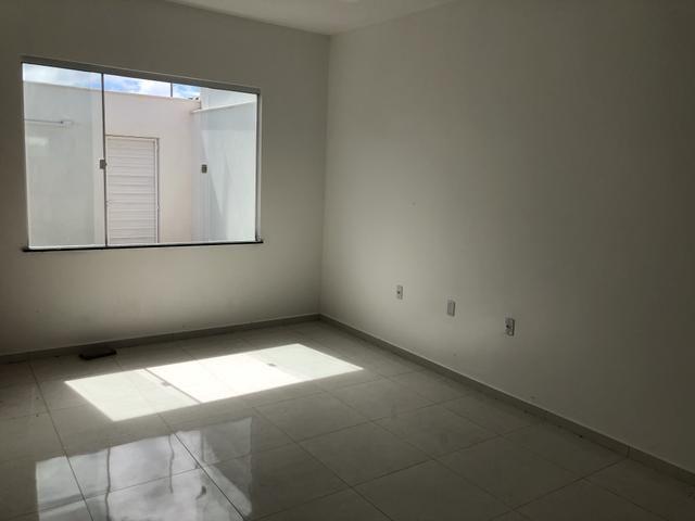 Casa Nova No Jardim Turu - Frente Nascente - Foto 18