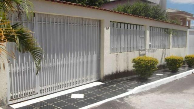 Casa a venda no Condomínio Vivendas Alvorada II / 4 Quartos / Setor Contagem / Sobradinhos - Foto 16