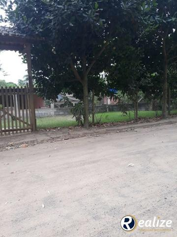 Sitio de 6000m² à venda em Guarapari - Foto 15