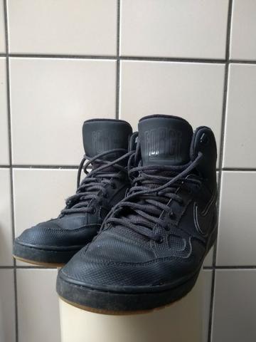 57656ee8a66 Nike Air Force - Roupas e calçados - Cajuru