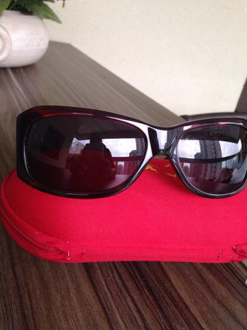 800d9a9716345 Óculos de sol feminino - Bijouterias