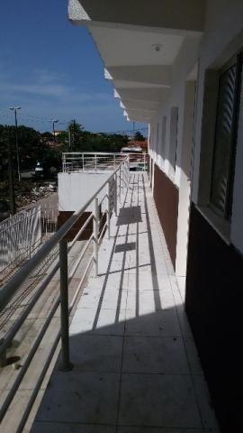 Alugo- Excelente Apartamento no bairro Bonsucesso próx. a Augusto dos Anjos - Foto 7