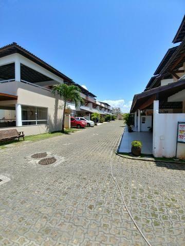 Venda Casa solta/condomínio em STELLA MARES - Foto 14