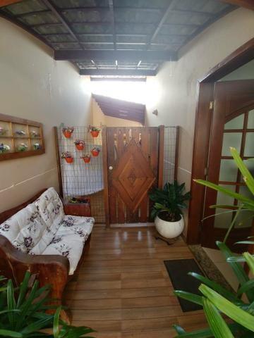 Venda Casa solta/condomínio em STELLA MARES - Foto 13