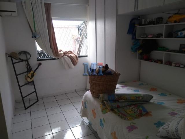 Casa com excelente localização em Barra Velha/SC. Contato: (47) 9  * - Foto 10
