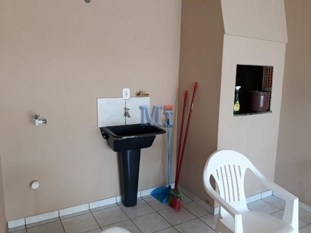 Casa - residencial - ótima localização - Barra Velha/SC. Contato: (47) 9  * - Foto 14