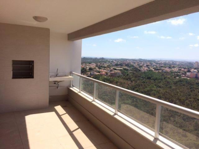 Apartamento no Bonavita proximo shopping pantanal - Foto 9