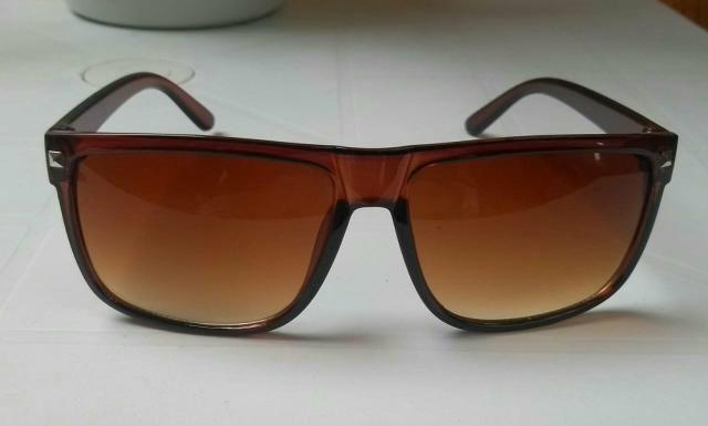 c23c1e72efb2f Óculos + relógios importados - Bijouterias