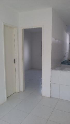 Alugo- Excelente Apartamento no bairro Bonsucesso próx. a Augusto dos Anjos - Foto 5