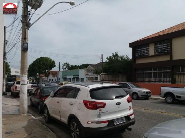 Loja Comercial Locação - 100 m² - Centro - Foto 3