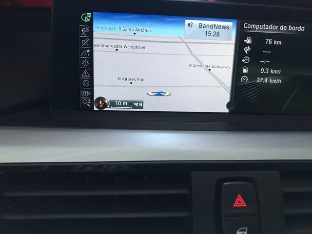Bmw 320i 2.0 GP Sport GPS - Foto 9