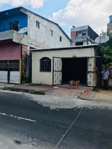 Cachoeirinha dois quartos, próximo a Av. Costa em Silva - Foto 2