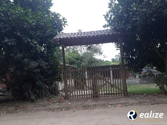 Sitio de 6000m² à venda em Guarapari