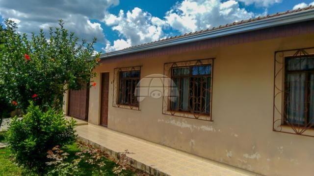 Casa à venda com 3 dormitórios em Centro, Guarapuava cod:142221 - Foto 18