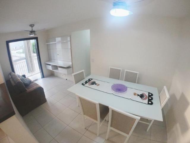 Lindo 3 quartos com suite no Villagio Laranjeiras!!! - Foto 14