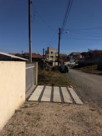 CASA no bairro Conjunto Habitacional Monsenhor Francisco Gorski, 2 dorms, 1 vagas - ap0005 - Foto 14