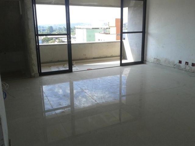 Apartamento à venda, 3 quartos, 3 vagas, Santa Clara - Divinópolis/MG