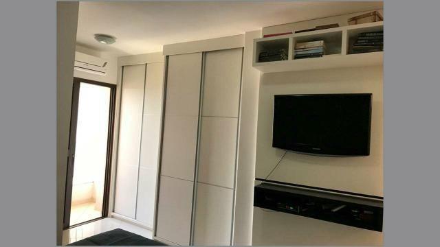 Apartamento com 2 dormitórios à venda, 75 m² por r$ 366.000,00 - urbanova - são josé dos c - Foto 9