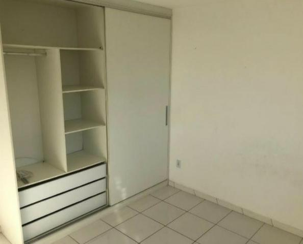 Aluguel de Cobertura com 4/4 no Jardim Aeroporto em Lauro de Freitas - Foto 10