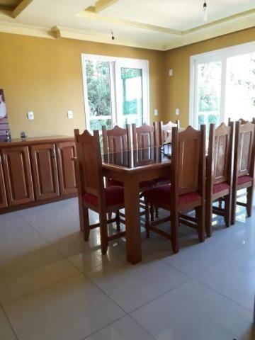 Apartamento para alugar com 5 dormitórios em Glória, Joinville cod:L51841 - Foto 2