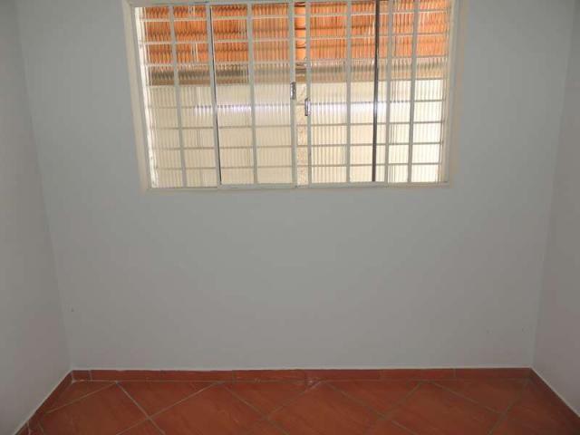 Casa Residencial à venda, 3 quartos, 2 vagas, Doutor José Thomaz - Divinópolis/MG - Foto 4
