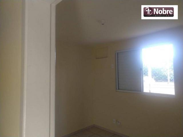 Apartamento à venda, 84 m² por r$ 190.000,00 - plano diretor sul - palmas/to - Foto 6