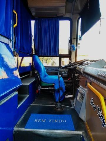 Ônibus 1988