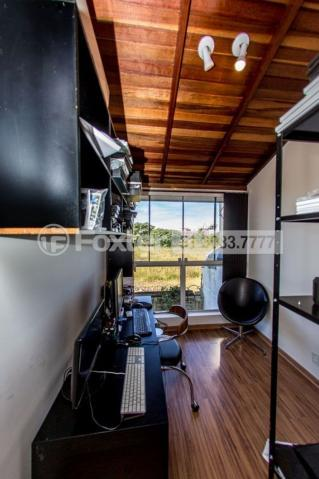Casa à venda com 4 dormitórios em Humaitá, Porto alegre cod:189596 - Foto 16
