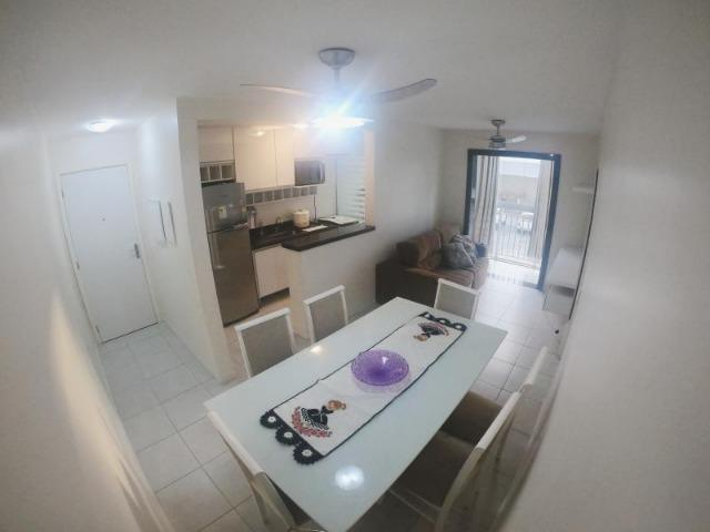 Lindo 3 quartos com suite no Villagio Laranjeiras!!! - Foto 9