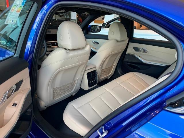 BMW 330i M Sport - 0km - Foto 7