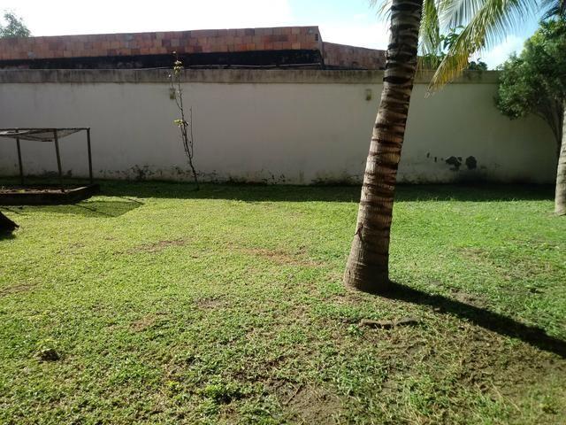Baixou!!! Conforto, Espaço e Localização! Casa/Sitio na Conceição - Foto 4