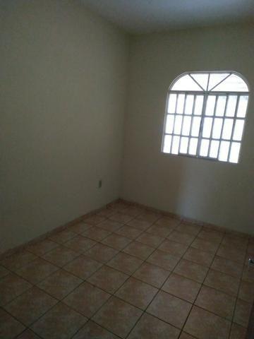 (R$175.000) Casa c/ 03 Quartos, Varanda Grande e Garagem no Bairro Santa Rita (parte alta) - Foto 12