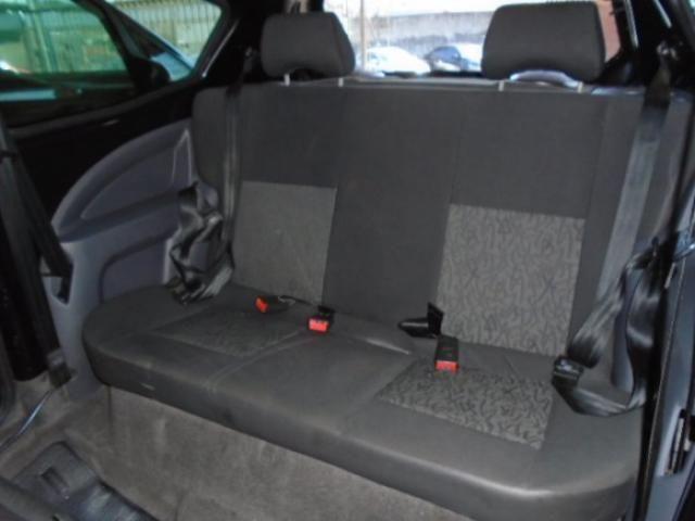 Ford ka 2009 1.0 mpi 8v flex 2p manual - Foto 6