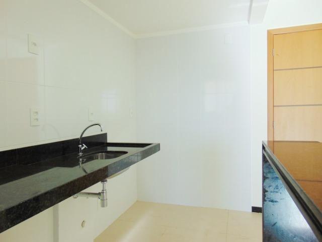 Apartamento, 2 quartos - Foto 2