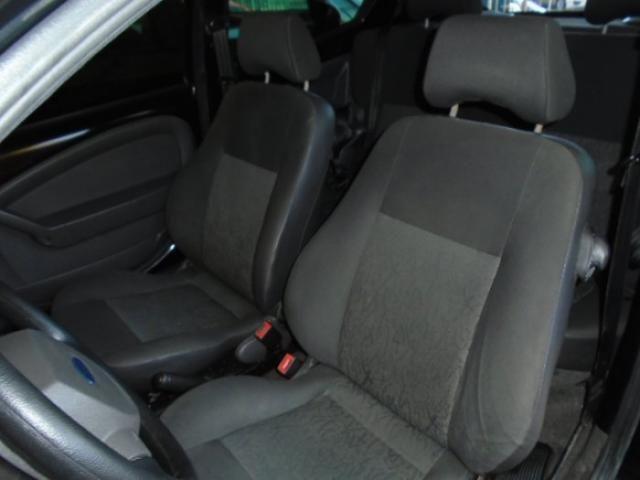 Ford ka 2009 1.0 mpi 8v flex 2p manual - Foto 5