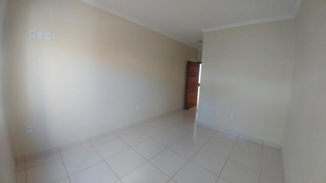 Casa baixa c/garagem - Guaçuí-ES - Foto 8
