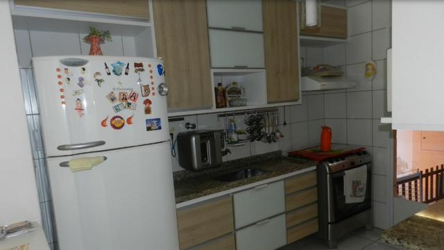 Excelente casa solta em Stella Maris, infraestrutura, reformada - Foto 13