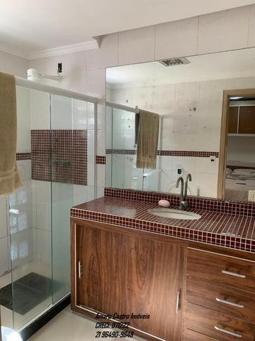 COD 176 - Linda casa porteira fechada 2 qts em Boa Esperança- Próx. à Miguel Couto - NI - Foto 15