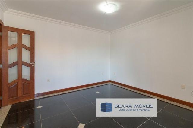 Casa Duplex em Morada da Barra - Interlagos - Vila Velha - Foto 8