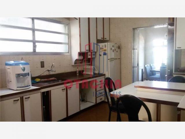 Casa à venda com 3 dormitórios em Parque dos passaros, Sao bernardo do campo cod:19641 - Foto 9