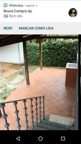 Linda casa, Vale da Esperança - Três Rios-RJ - Foto 4