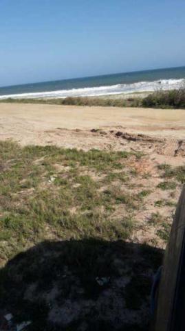 Terreno à venda em Praia seca, Araruama cod:TCFR00027 - Foto 7