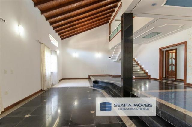 Casa Duplex em Morada da Barra - Interlagos - Vila Velha - Foto 10