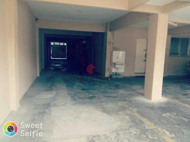 Apartamento à venda com 2 dormitórios em Olaria, Rio de janeiro cod:TCAP20380 - Foto 8